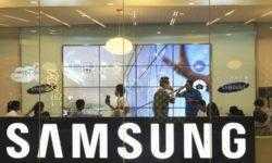 Samsung представит «самый креативный смартфон»