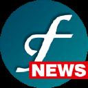 «Сбербанк» и ВТБ приостановили проект создания региональной авиакомпании