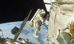 Сделано в России: новый кардиодатчик позволит отслеживать состояние космонавтов на орбите