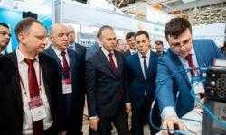 Сделано в России: новый стандарт частоты поможет в развитии 5G и робомобилей
