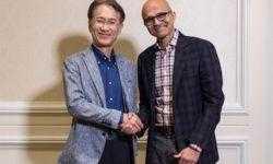 Сделка Sony с Microsoft шокировала команду PlayStation