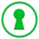 Шагомер 1.0.43 для Android (Android)