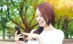 Sharp Aquos R3: флагманский смартфон с экраном Pro IGZO с двумя вырезами
