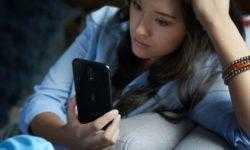 Смартфон Nokia 4.2 вышел в России по цене около 13 тысяч рублей