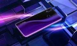 Смартфон Realme X Lite с 6,3″ экраном Full HD+ дебютировал в трёх версиях