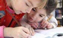 Созданная в России система позволит дистанционно определять состояние учащихся