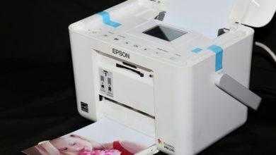 Фото Спрос на устройства печати на мировом рынке сокращается