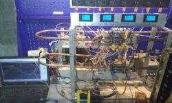 Термоакустика. Выработка электроэнергии из звука с помощью динамика