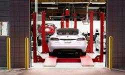 Tesla научилась заказывать запчасти самостоятельно