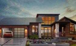 Tesla снижает цены на солнечные панели, пытаясь оживить продажи