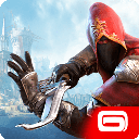 Фото The Elder Scrolls: Blades 1.0.2.763396 для Android (Android)