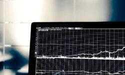 Toolbox для исследователей — выпуск первый: самоорганизация и визуализация данных