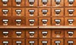 Toolbox для исследователей — выпуск второй: подборка из 15 тематических банков данных