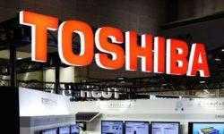 Toshiba приостанавливает поставки компонентов для нужд Huawei