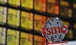 TSMC запустила массовое производство чипов A13 и Kirin 985 по технологии 7-нм+