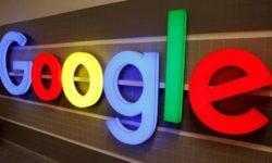 У Google уже есть прототипы смартфона с гибким дисплеем
