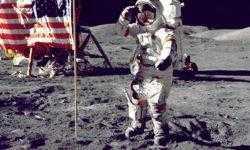 У NASA до сих нет твердого плана по доставке человека на Луну в 2024 году