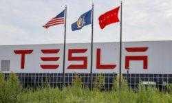 У «солнечного» бизнеса Tesla обнаружили большие проблемы