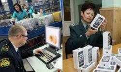Убьёт ли введение 15%-го налога зарубежную интернет-торговлю