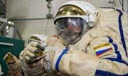 Учёные из России предлагают использовать телемедицину в ходе длительных космических миссий