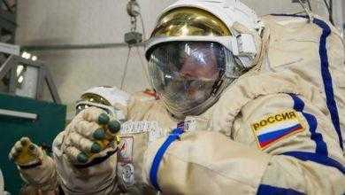 Фото Учёные из России предлагают использовать телемедицину в ходе длительных космических миссий