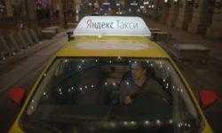 Устройство Yandex Signal Q1 поможет оценить усталость водителей
