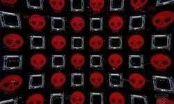 Уязвимости могут сделать процессоры AMD производительнее чипов конкурента