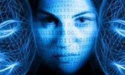 В Москве объявят конкурс на создание масштабной системы распознавания лиц