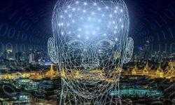 В России создадут «синтетическую личность» с помощью искусственного интеллекта