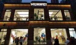 Вашингтон временно ослабил торговые ограничения в отношении Huawei