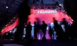 Ведущие американские компании заморозили жизненно важные поставки для Huawei