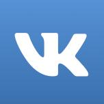 «ВКонтакте» представила новое меню для сообществ