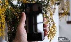 Xiaomi: мы поставили больше смартфонов, нежели сообщают аналитики