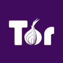 Сеть Tor официально выпустила свой браузер на Android