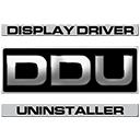 Фото UninstallView 1.25 (Windows)