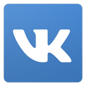 Yammer 5.5.46.1662 для Android (Android)