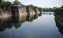 Япония: страна настолько здравого смысла, что он для нас местами иррационален