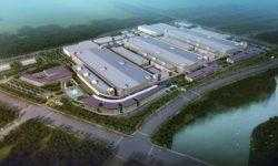 YMTC намерена выпускать устройства на основе производимой памяти 3D NAND