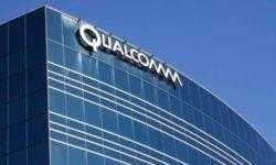 За строптивость Apple заплатит Qualcomm $4,5 млрд