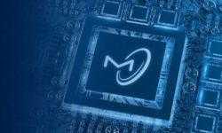 Запрет доступа к ARM и x86 может толкнуть Huawei к MIPS и RISC-V