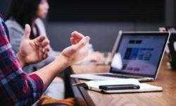 Знакомство с ITSM: 10 хабратопиков и экспертных материалов для «быстрого погружения» в тему