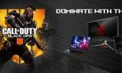 Акция ASUS Republic of Gamers «ПОБЕЖДАЙ С ЛУЧШИМИ» позволит получить до 10 000 рублей на аккаунт в Steam