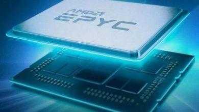 Фото AMD Epyc Rome: утечка цен и спецификаций