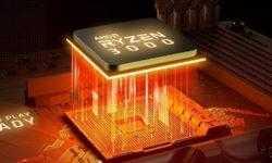 AMD объяснила, чего лишатся обладатели Ryzen 3000, использующие платы на X470 и B450