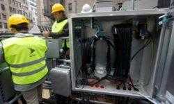 Американским компаниям могут запретить разработку и производство оборудования 5G в Китае