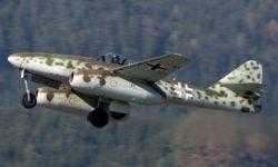 Авиационные газотурбинные двигатели