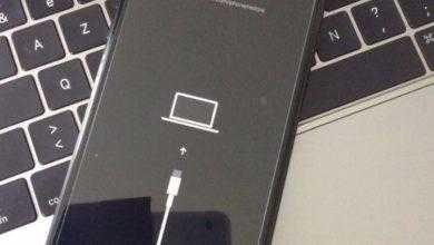 Фото Бета-версия iOS 13 намекает на наличие порта USB Type-C в будущих iPhone