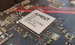 Чипсеты AMD A520 и B550 не будут поддерживать PCI Express 4.0