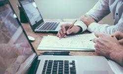 Что известно о сертификации ITIL 4