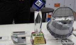 Computex 2019: наградами BC Award отмечено два стартапа выставки InnoVEX